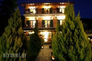 George'Studios_accommodation_in_Hotel_Ionian Islands_Lefkada_Lefkada's t Areas