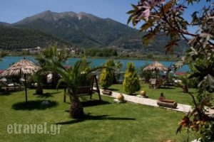 George'Studios_travel_packages_in_Ionian Islands_Lefkada_Lefkada's t Areas