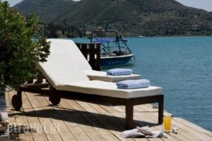 George'Studios_holidays_in_Hotel_Ionian Islands_Lefkada_Lefkada's t Areas