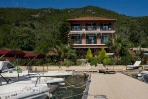 George'Studios_best prices_in_Hotel_Ionian Islands_Lefkada_Lefkada's t Areas