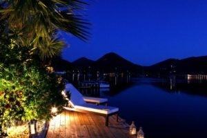 George'Studios_lowest prices_in_Hotel_Ionian Islands_Lefkada_Lefkada's t Areas