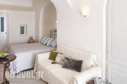 Mirabo Luxury Villas   hollidays
