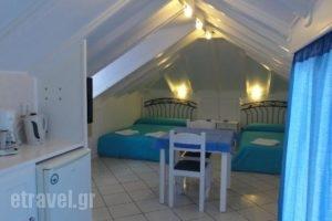 Botsis Guest House_holidays_in_Hotel_Piraeus Islands - Trizonia_Hydra_Hydra Chora