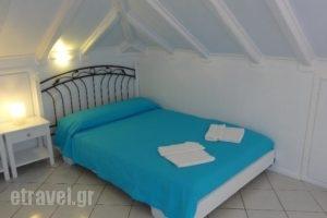 Botsis Guest House_accommodation_in_Hotel_Piraeus Islands - Trizonia_Hydra_Hydra Chora