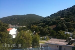 Telonis_lowest prices_in_Apartment_Central Greece_Evia_Kymi
