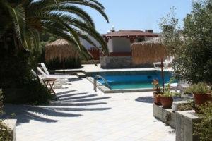 Romantica_accommodation_in_Hotel_Cyclades Islands_Syros_Vari