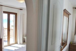 Agia Anna Studios_best deals_Hotel_Cyclades Islands_Naxos_Naxos Chora