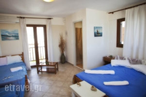 Agia Anna Studios_best prices_in_Hotel_Cyclades Islands_Naxos_Naxos Chora