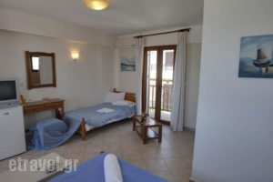 Agia Anna Studios_lowest prices_in_Hotel_Cyclades Islands_Naxos_Naxos Chora