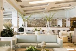 Sani Beach Club_holidays_in_Hotel_Macedonia_Halkidiki_Sani