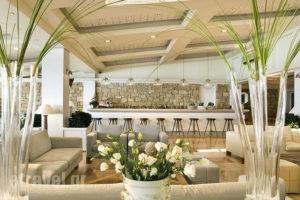 Sani Beach Club_lowest prices_in_Hotel_Macedonia_Halkidiki_Sani