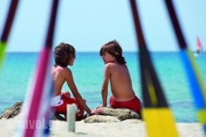 Sani Beach Club_best deals_Hotel_Macedonia_Halkidiki_Sani