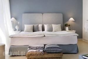 Sani Beach Club_best prices_in_Hotel_Macedonia_Halkidiki_Sani