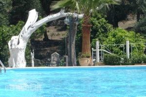 Golden Sun_lowest prices_in_Apartment_Epirus_Preveza_Parga