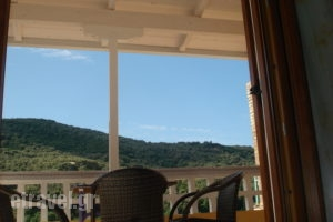 Golden Sun_travel_packages_in_Epirus_Preveza_Parga