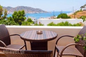 Ios Memories_best deals_Hotel_Cyclades Islands_Ios_Ios Chora