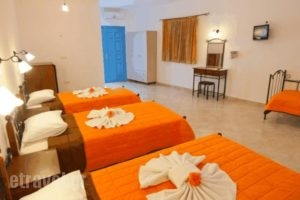 Ios Memories_best prices_in_Hotel_Cyclades Islands_Ios_Ios Chora