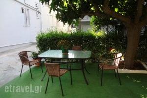 Efstathiou_accommodation_in_Hotel_Central Greece_Fthiotida_Kamena Vourla