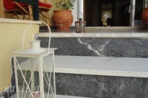 Efstathiou_holidays_in_Hotel_Central Greece_Fthiotida_Kamena Vourla