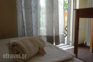 Efstathiou_travel_packages_in_Central Greece_Fthiotida_Kamena Vourla