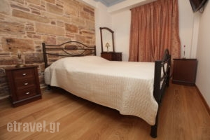 Avgerinos_accommodation_in_Room_Aegean Islands_Chios_Chios Chora