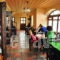 Argyro_best prices_in_Hotel_Macedonia_Florina_Nimfeo