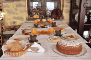 Argyro_travel_packages_in_Macedonia_Florina_Nimfeo