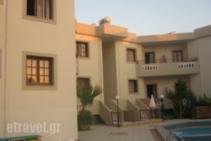 John Mary_best prices_in_Apartment_Crete_Heraklion_Gouves