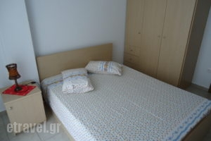 Argyro_lowest prices_in_Apartment_Macedonia_Halkidiki_Flogita