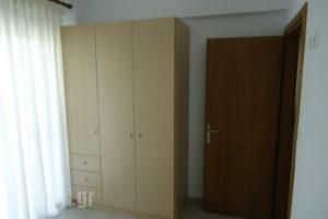 Argyro_best prices_in_Apartment_Macedonia_Halkidiki_Flogita