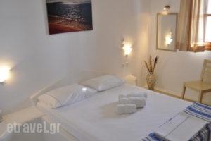 Capari Suites_lowest prices_in_Hotel_Peloponesse_Lakonia_Elafonisos