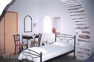 Polytimi Studios_travel_packages_in_Cyclades Islands_Amorgos_Amorgos Chora