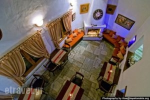 Alkifron_best prices_in_Apartment_Thessaly_Magnesia_Kala Nera