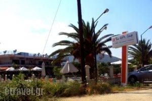 Phillis_accommodation_in_Apartment_Macedonia_Halkidiki_Sarti