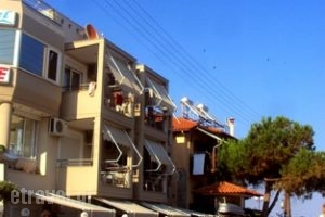 George_holidays_in_Apartment_Macedonia_Halkidiki_Sarti