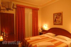 Kalipso_accommodation_in_Hotel_Macedonia_Pieria_Paralia Katerinis