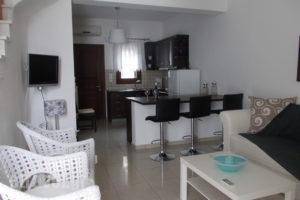 Maestralia_accommodation_in_Room_Sporades Islands_Skyros_Skyros Rest Areas