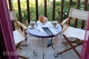 Maestralia_holidays_in_Room_Sporades Islands_Skyros_Skyros Rest Areas