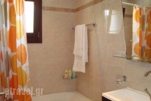 Maestralia_travel_packages_in_Sporades Islands_Skyros_Skyros Rest Areas