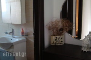 Maestralia_best prices_in_Room_Sporades Islands_Skyros_Skyros Rest Areas