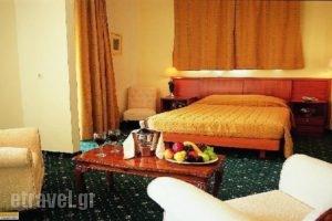 Filippos_accommodation_in_Hotel_Central Greece_Viotia_Livadia