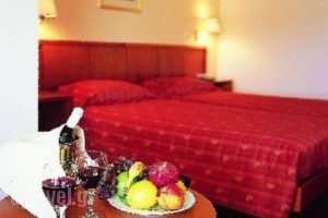 Filippos_best prices_in_Hotel_Central Greece_Viotia_Livadia