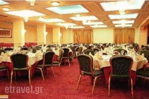 Filippos_holidays_in_Hotel_Central Greece_Viotia_Livadia