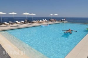 Aeolis Thassos Palace_holidays_in_Hotel_Macedonia_Kavala_Kavala City