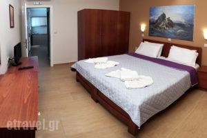 Royal Hotel_best deals_Apartment_Macedonia_Halkidiki_Polychrono