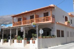 Flisvos_best deals_Apartment_Crete_Rethymnon_Plakias