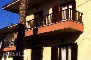 Markos_accommodation_in_Hotel_Macedonia_Halkidiki_Ierissos
