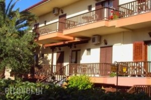 Markos_best deals_Hotel_Macedonia_Halkidiki_Ierissos
