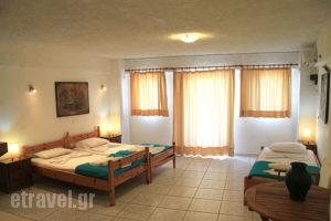 Katerina_accommodation_in_Hotel_Crete_Chania_Chania City