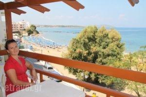 Katerina_best deals_Hotel_Crete_Chania_Chania City